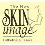 New Skin Image The logo