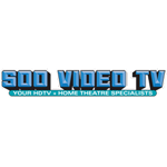 Soo Video TV logo