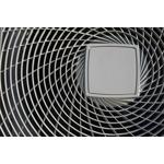 Intercity Refrigeration Ltd logo
