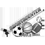 Sportscenter Bar & Grill Ltd logo