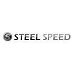 Steel Speed logo