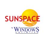 Windows Unlimited logo