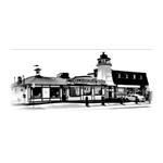Teklenburgs Seafood Restaurant logo