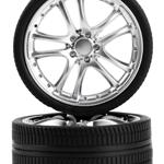 Total Tire Sales & Service logo