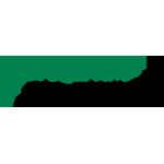 Caisse Desjardins Ontario Credit Union logo