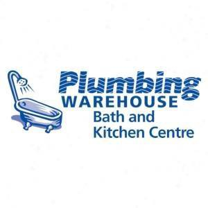 Photo uploaded by Plumbing Warehouse