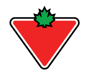 Photo uploaded by Canadian Tire