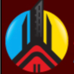 Majic Colours Painting Services logo