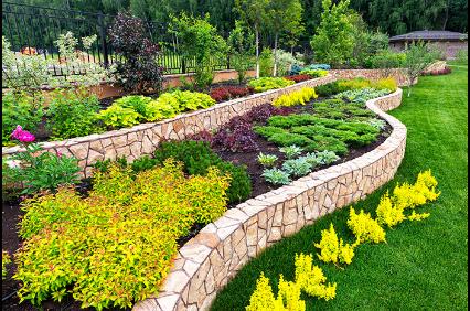 Photo uploaded by Greenstone Landscape & Design