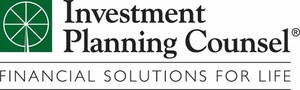 Photo uploaded by Investment Planning Counsel