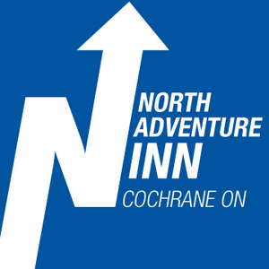 Photo uploaded by North Adventure Inn