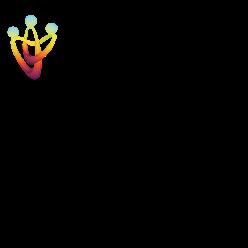 Nor-Ont Family Mediation logo