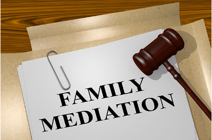 Photo uploaded by Nor-Ont Family Mediation