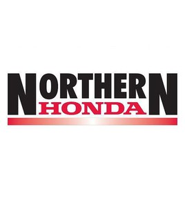 Photo uploaded by Northern Honda