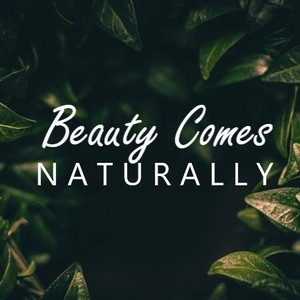Photo uploaded by Beauty Comes Naturally