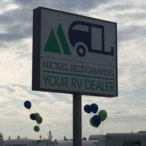 Photo uploaded by Nickel Belt Camping