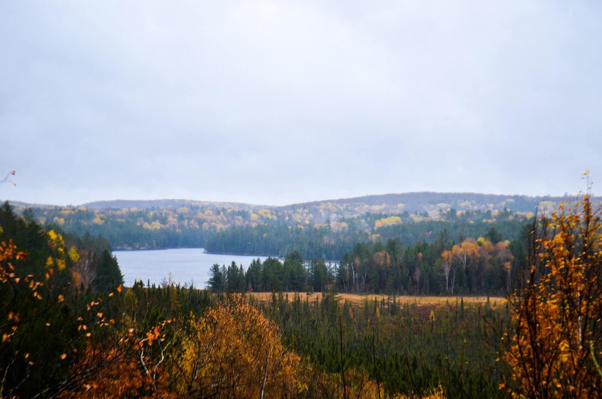 Picture for New Liskeard, ON